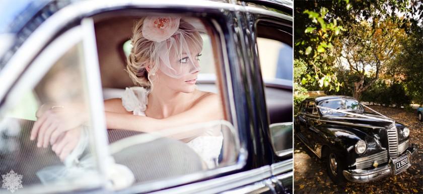 Histelle & Neil Blog Post - 10.05.2013_033