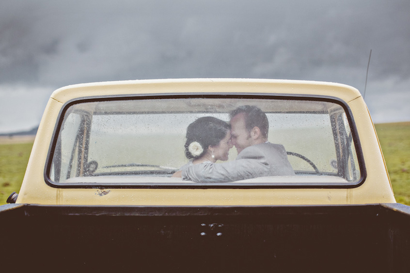 Stefan & Marike {ware liefde} kikitography - 05.06 (68)