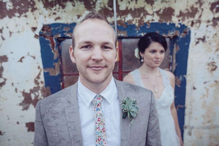 Stefan & Marike {ware liefde} kikitography - 05.06 (84)