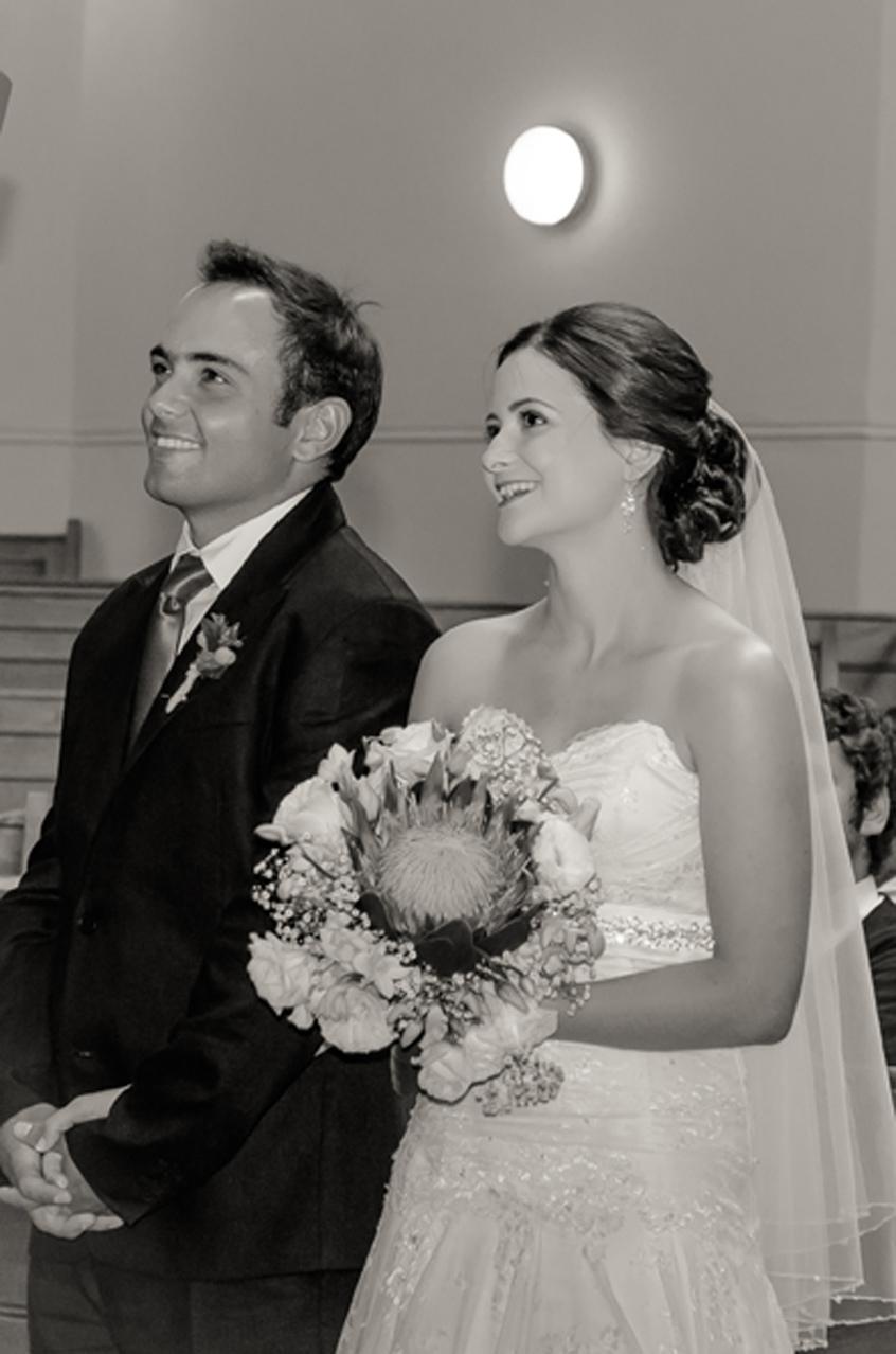Bernard & Charlotte Ware Liefde (61)