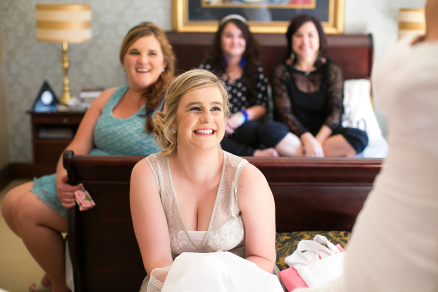 Catherine_Mac_Photography_Cape_Town_Wedding_Photographer_0028
