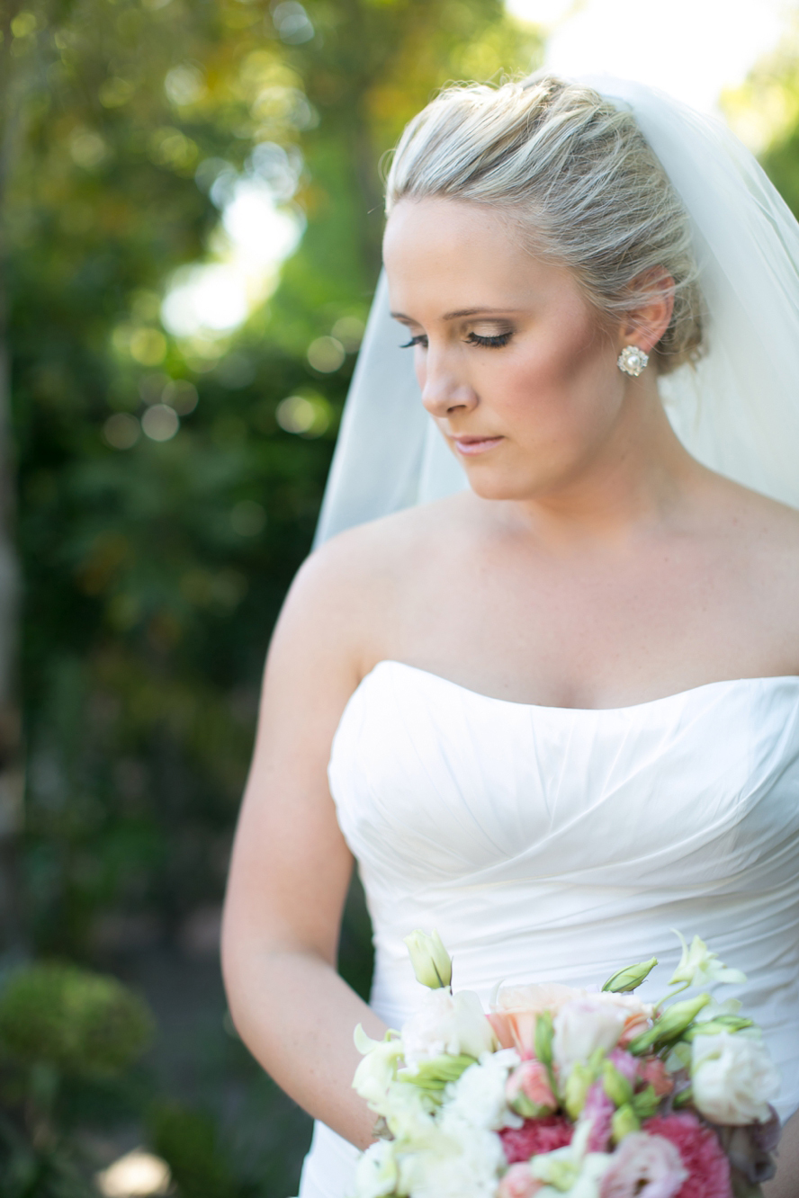 Catherine_Mac_Photography_Cape_Town_Wedding_Photographer_0032