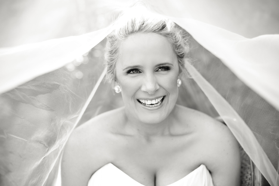 Catherine_Mac_Photography_Cape_Town_Wedding_Photographer_0033