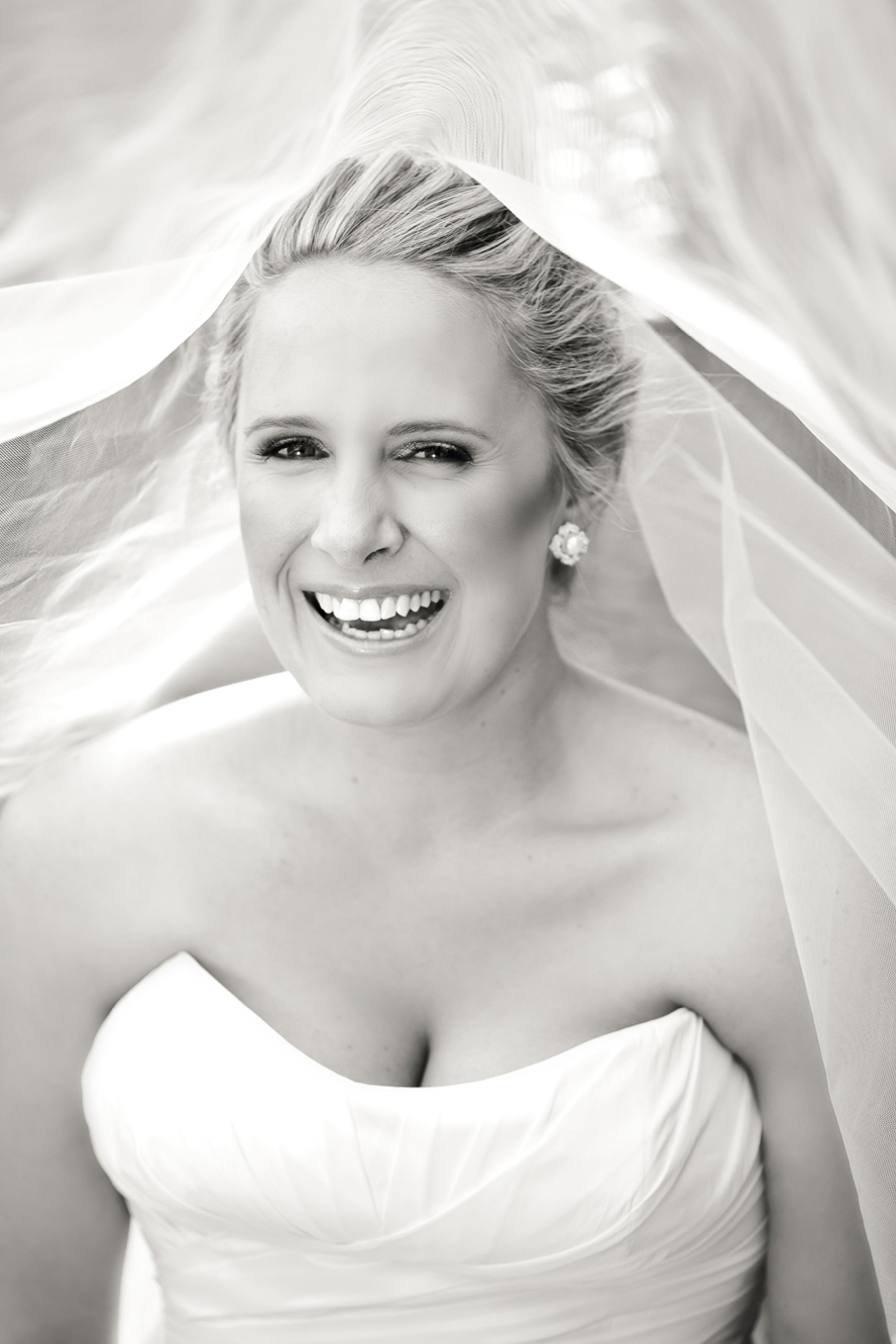 Catherine_Mac_Photography_Cape_Town_Wedding_Photographer_0034