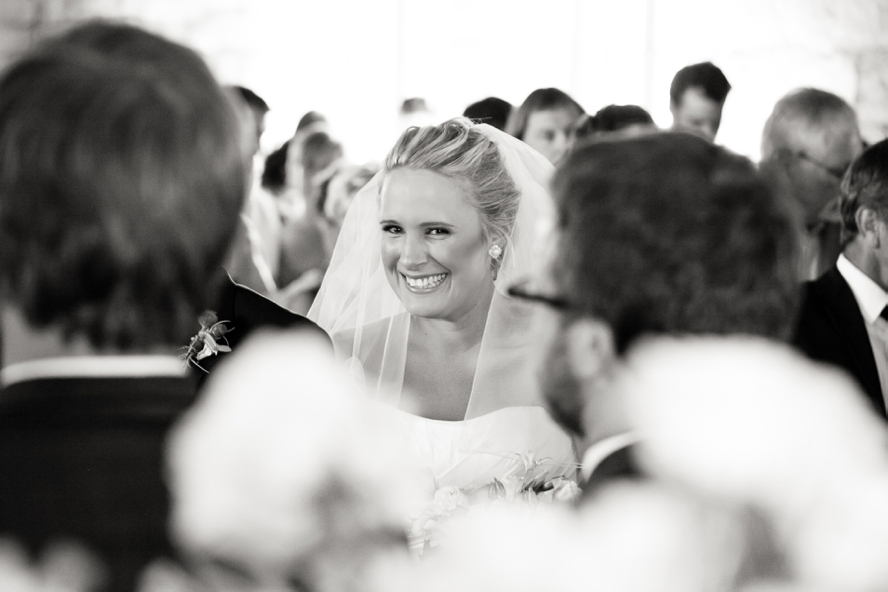 Catherine_Mac_Photography_Cape_Town_Wedding_Photographer_0038