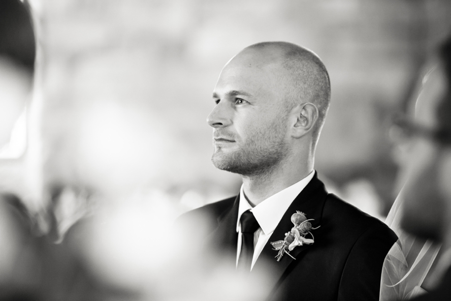 Catherine_Mac_Photography_Cape_Town_Wedding_Photographer_0039