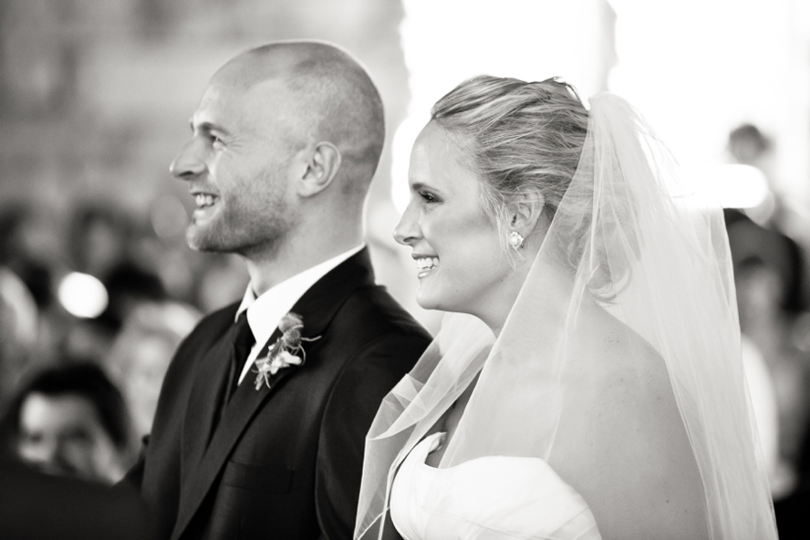 Catherine_Mac_Photography_Cape_Town_Wedding_Photographer_0040