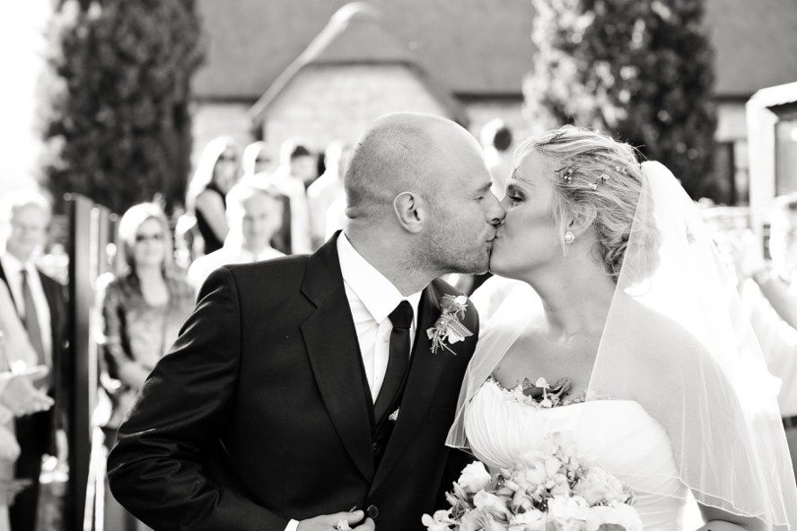 Catherine_Mac_Photography_Cape_Town_Wedding_Photographer_0045
