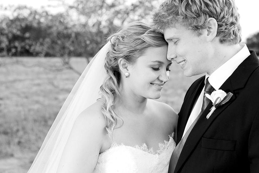 Hannes en Sanderien Ware Liefde Artikel (27)