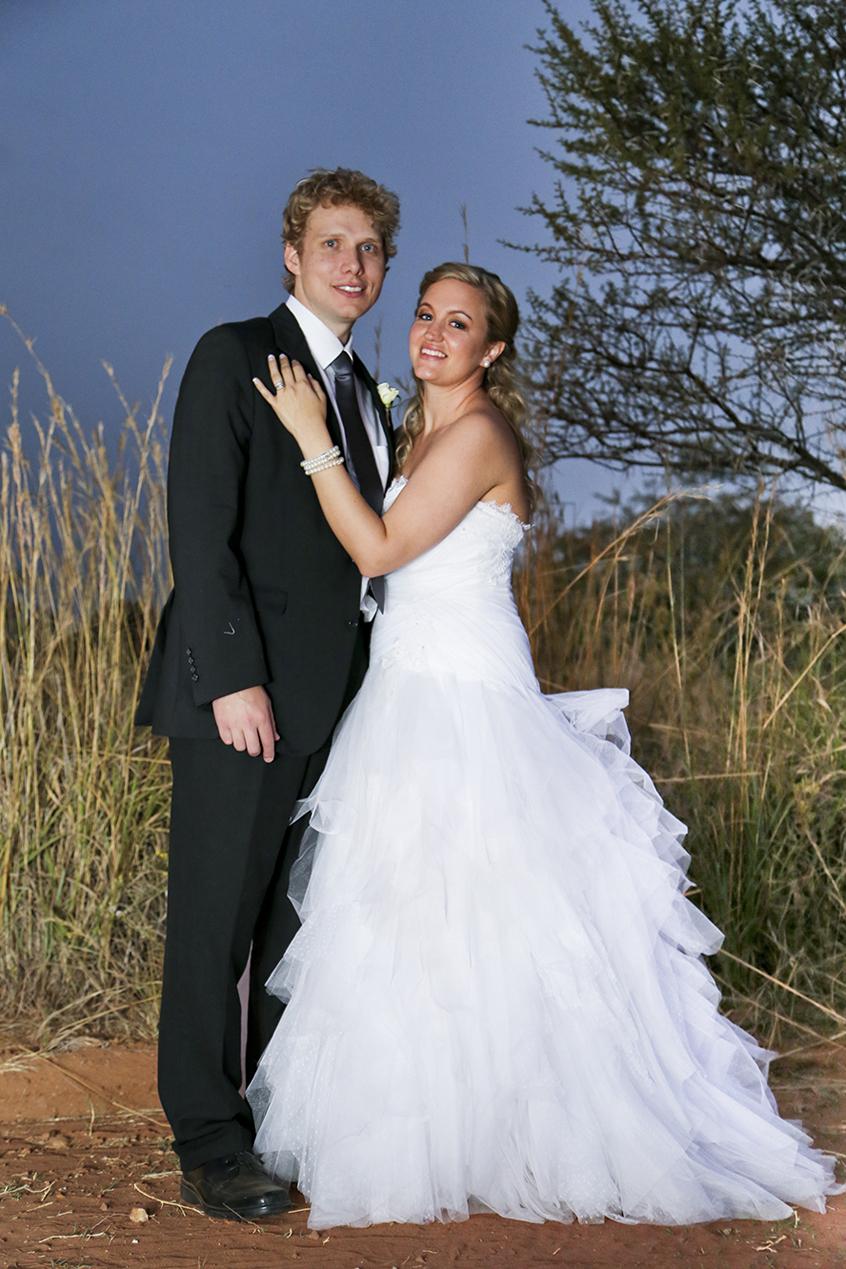 Hannes en Sanderien Ware Liefde Artikel (46)