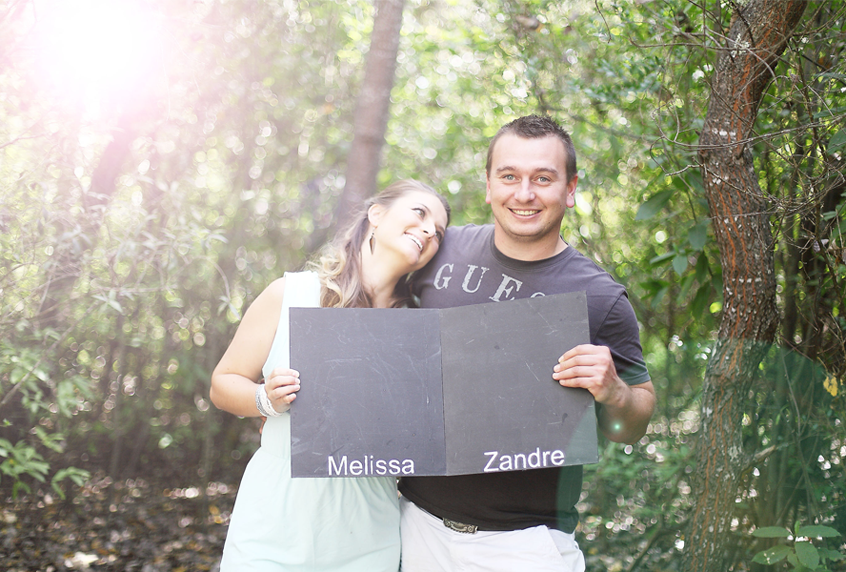 Melissa & Zandre Verloof Post 24 (10)