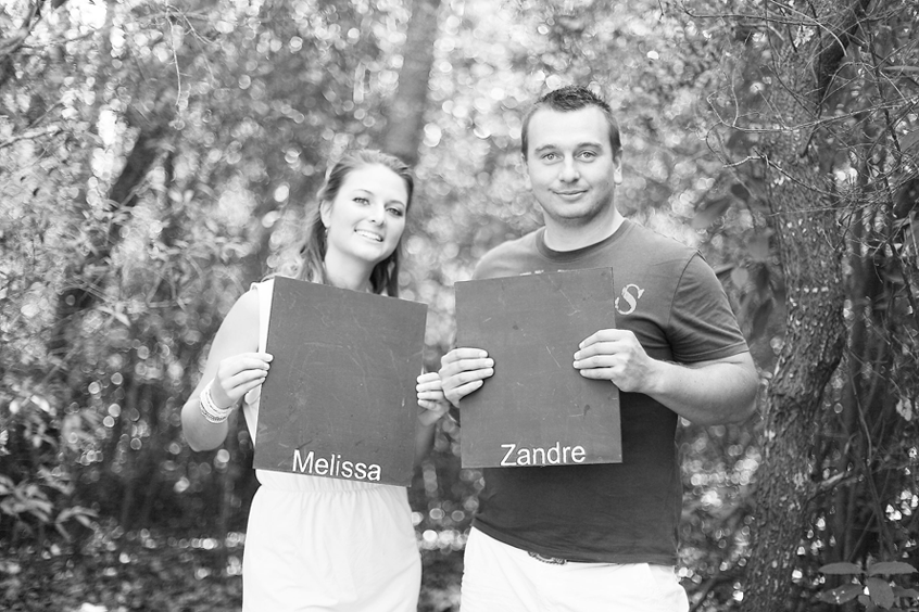 Melissa & Zandre Verloof Post 24 (16)