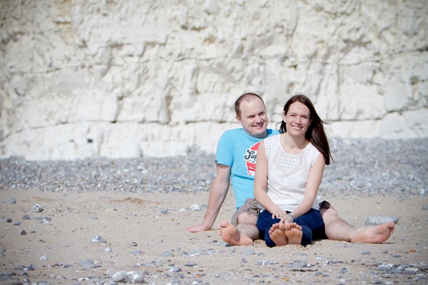 Tamara & Graham Engagement (10)