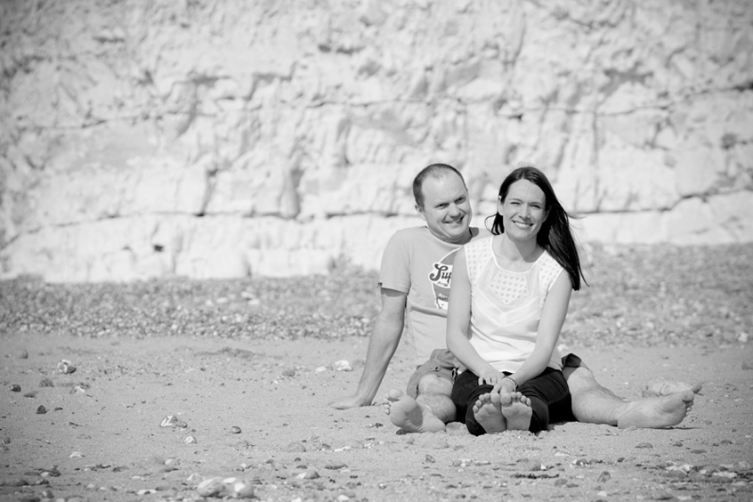 Tamara & Graham Engagement (11)