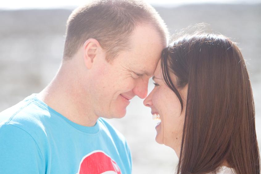 Tamara & Graham Engagement (19)