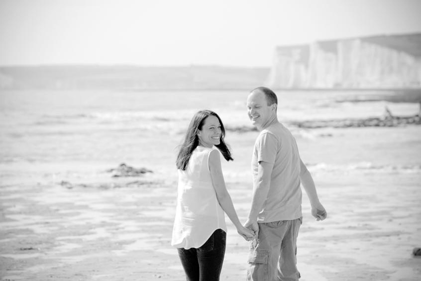Tamara & Graham Engagement (28)