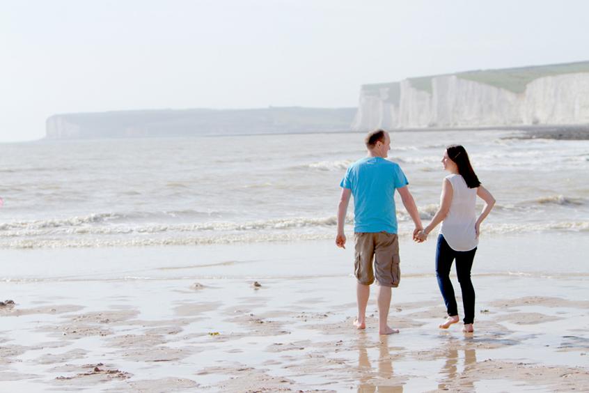 Tamara & Graham Engagement (29)
