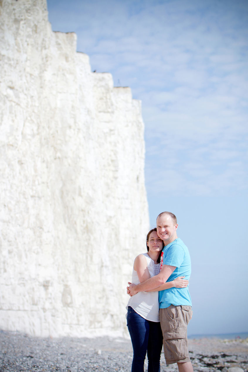 Tamara & Graham Engagement (3)