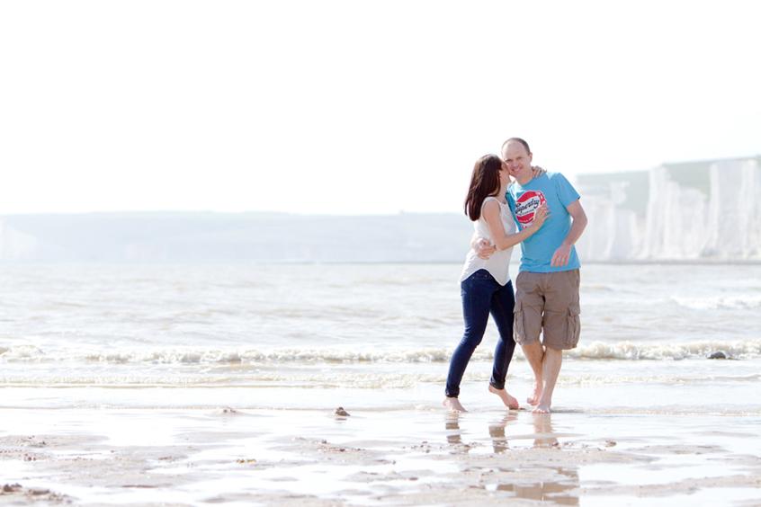Tamara & Graham Engagement (44)