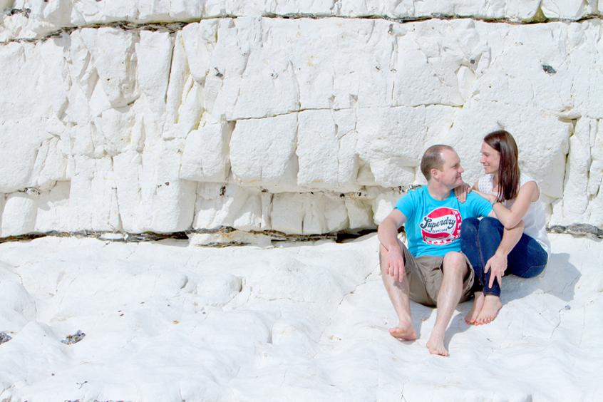 Tamara & Graham Engagement (45)