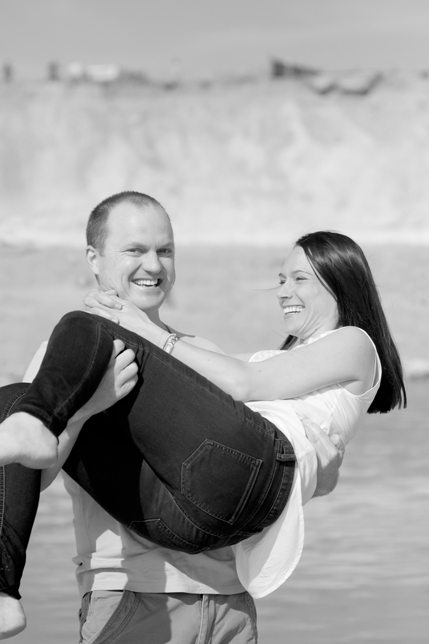 Tamara & Graham Engagement (5)