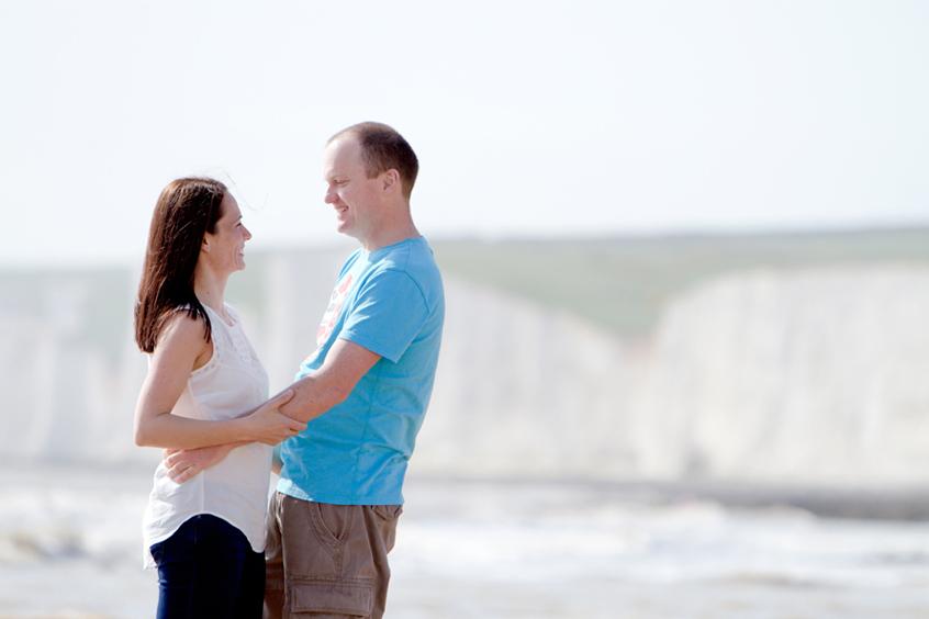 Tamara & Graham Engagement (50)