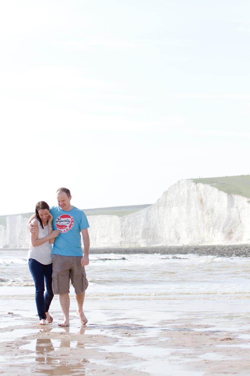 Tamara & Graham Engagement (56)