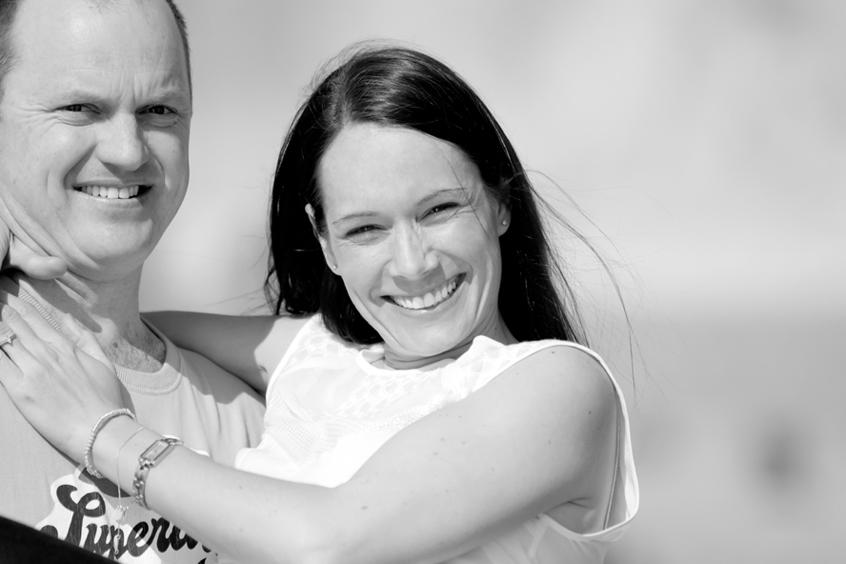 Tamara & Graham Engagement (60)