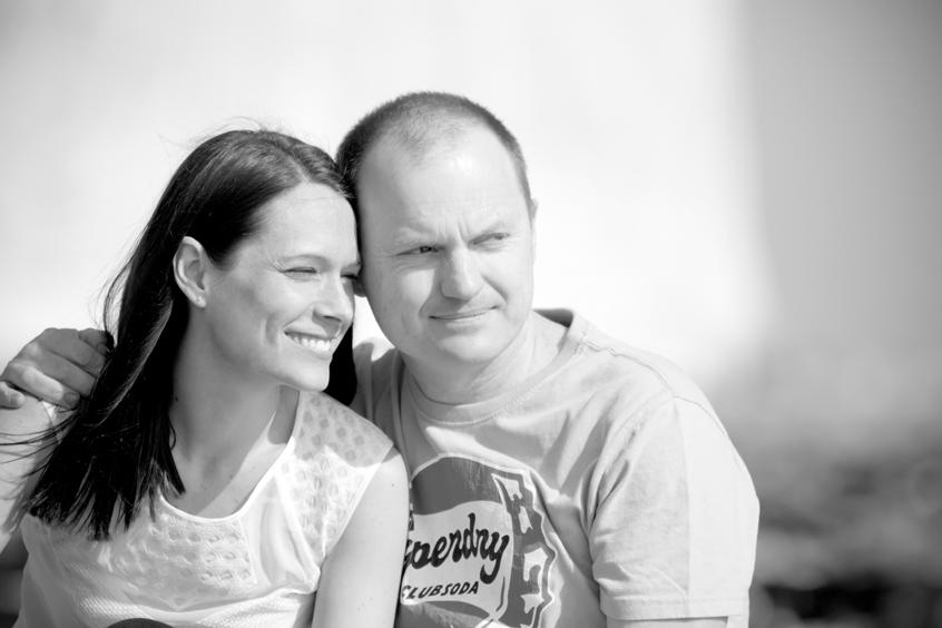 Tamara & Graham Engagement (63)