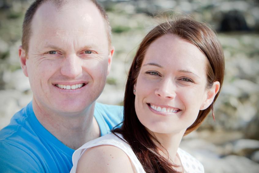 Tamara & Graham Engagement (65)