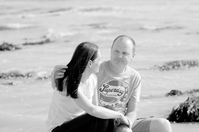 Tamara & Graham Engagement (7)