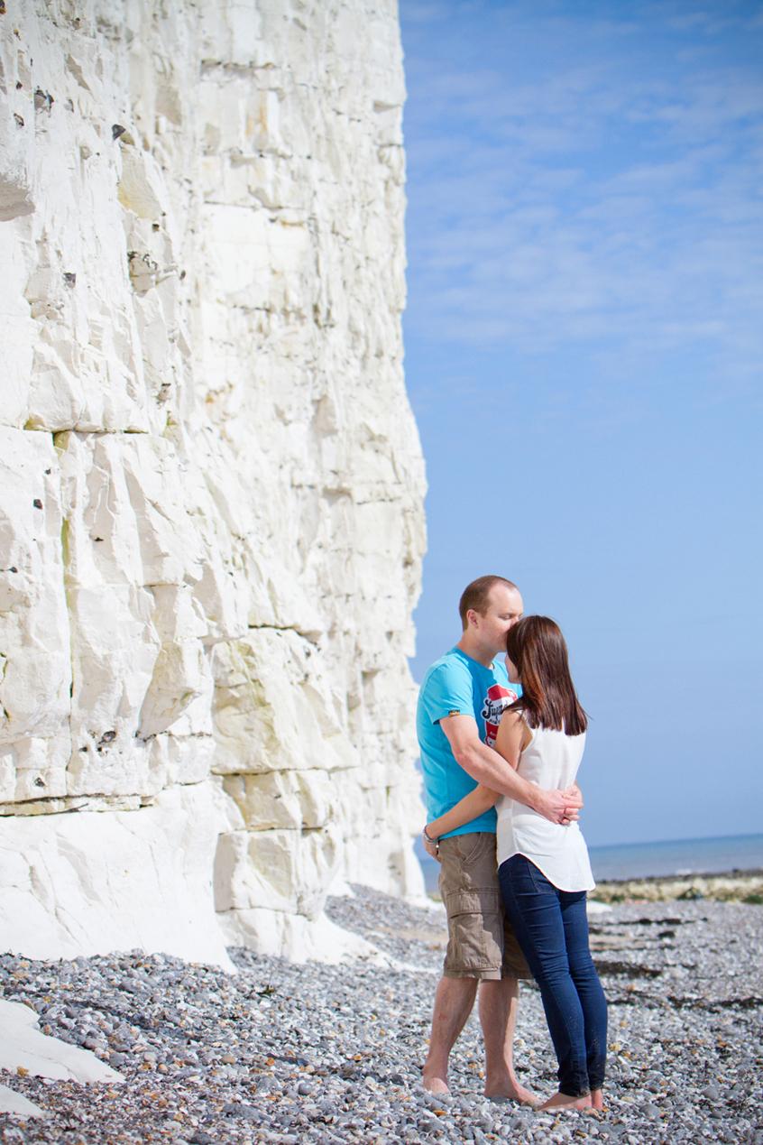 Tamara & Graham Engagement (9)
