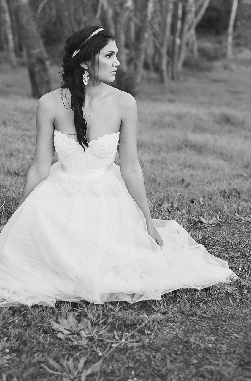debbie_lourens_photography_02