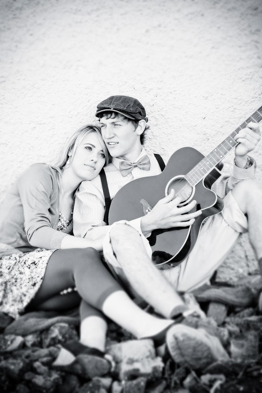 Elizna & Wian (2)