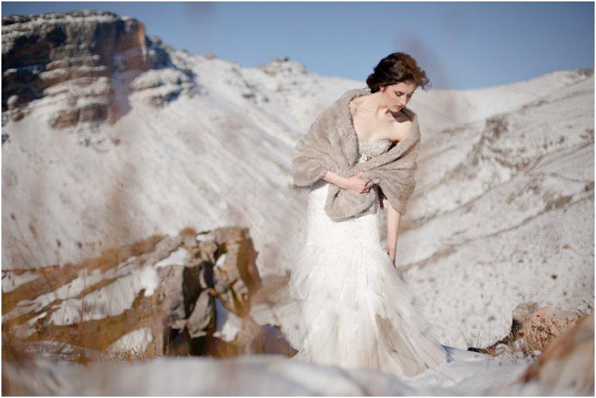 sneeu gestileerde fotosessie_0015