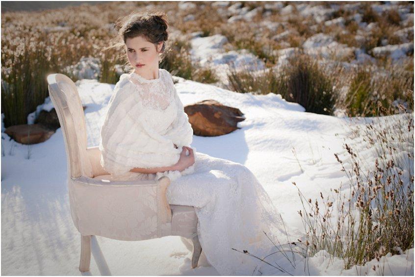 sneeu gestileerde fotosessie_0019
