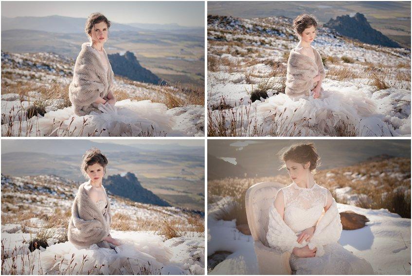 sneeu gestileerde fotosessie_0021