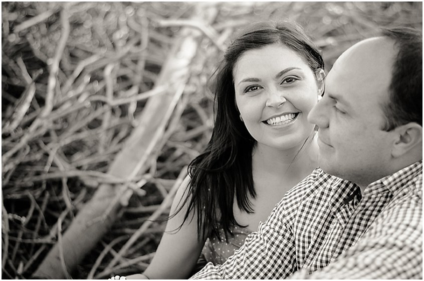 Jaco & Karien Verloof Engagements in Cape Town_0012