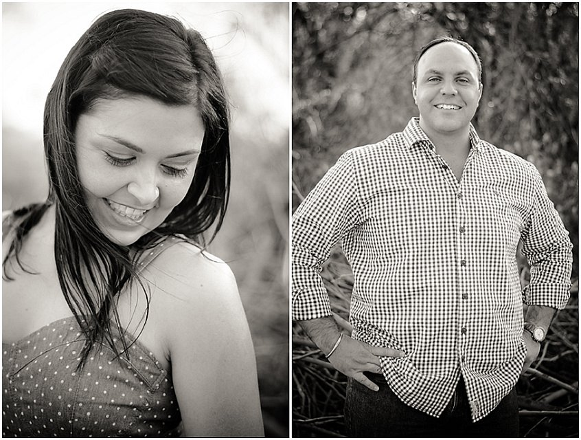 Jaco & Karien Verloof Engagements in Cape Town_0013