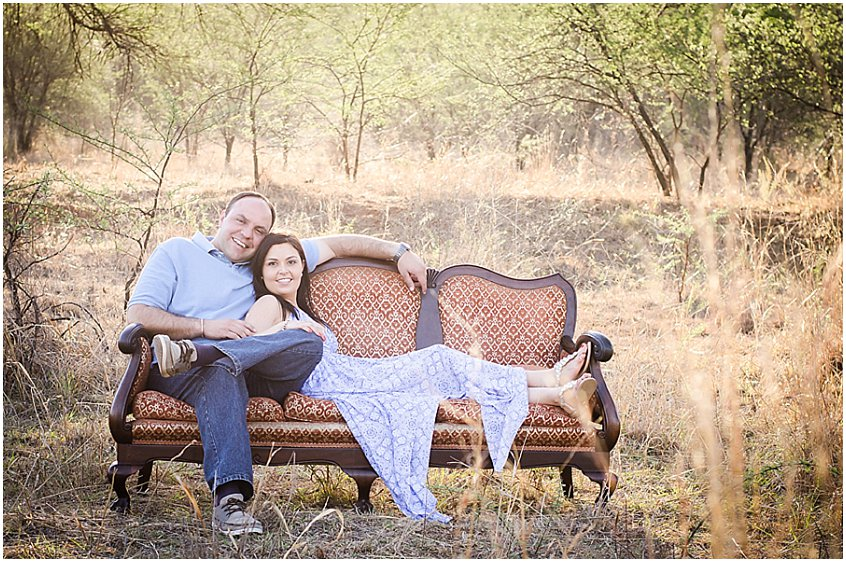 Jaco & Karien Verloof Engagements in Cape Town_0068