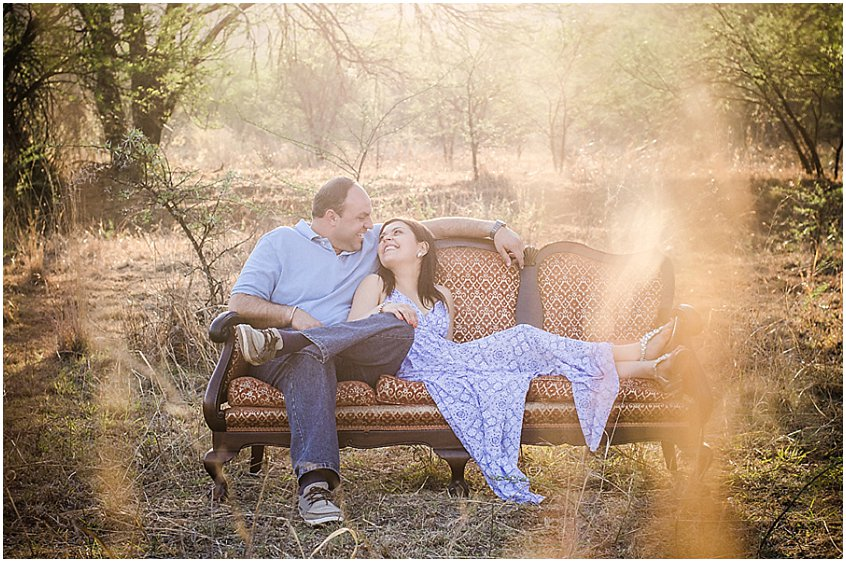 Jaco & Karien Verloof Engagements in Cape Town_0071