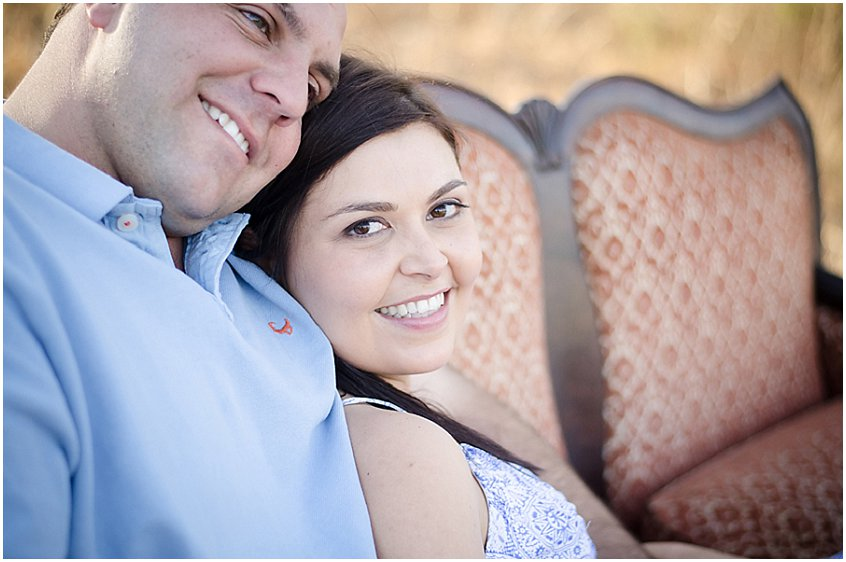 Jaco & Karien Verloof Engagements in Cape Town_0073