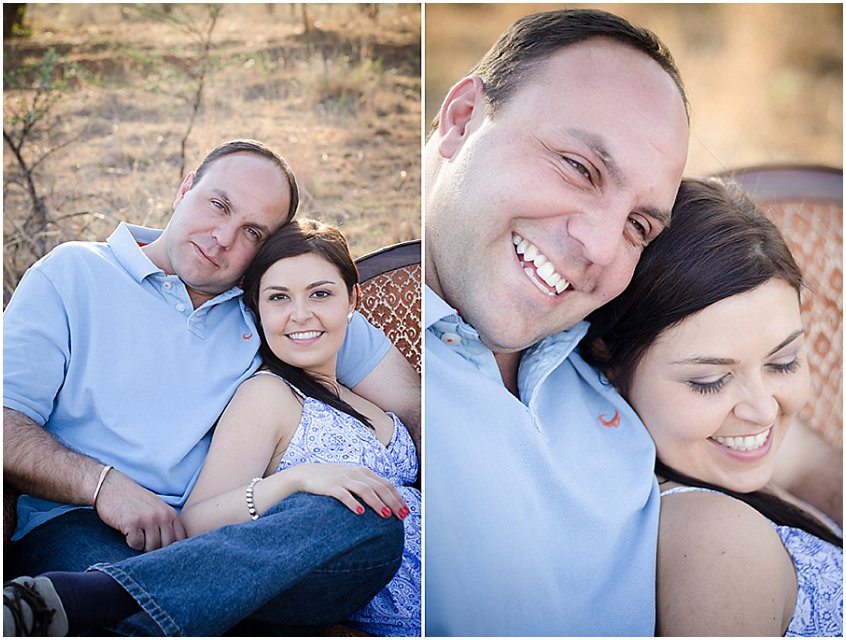 Jaco & Karien Verloof Engagements in Cape Town_0074
