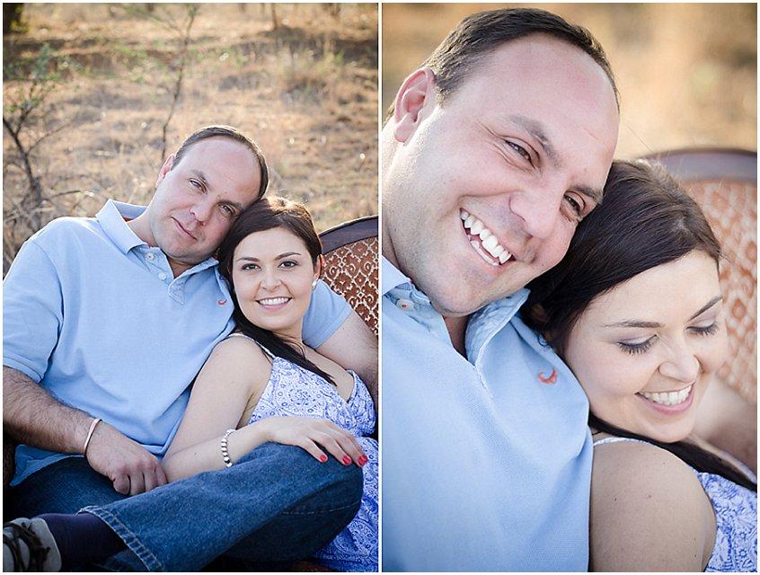 Jaco & Karien Verloof Engagements in Cape Town_0074