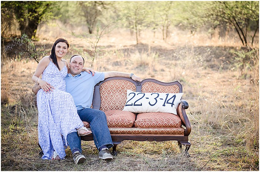 Jaco & Karien Verloof Engagements in Cape Town_0075