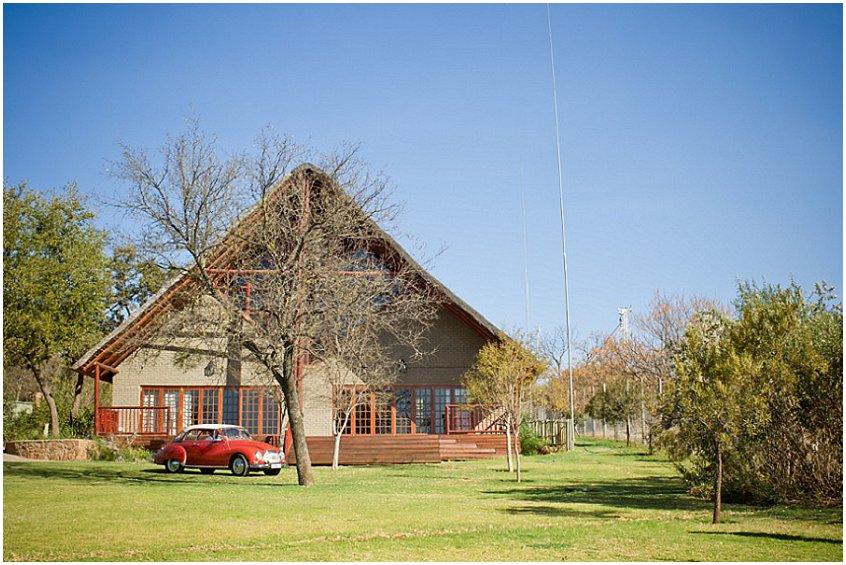 Sulene Badenhorst_0016