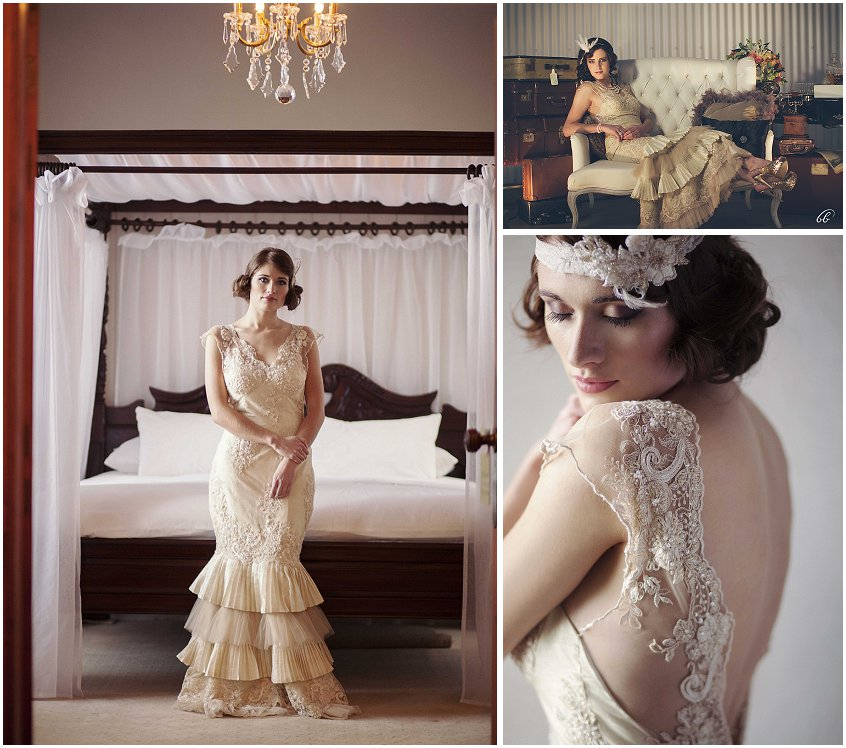 wedding dresses by adore me_0001