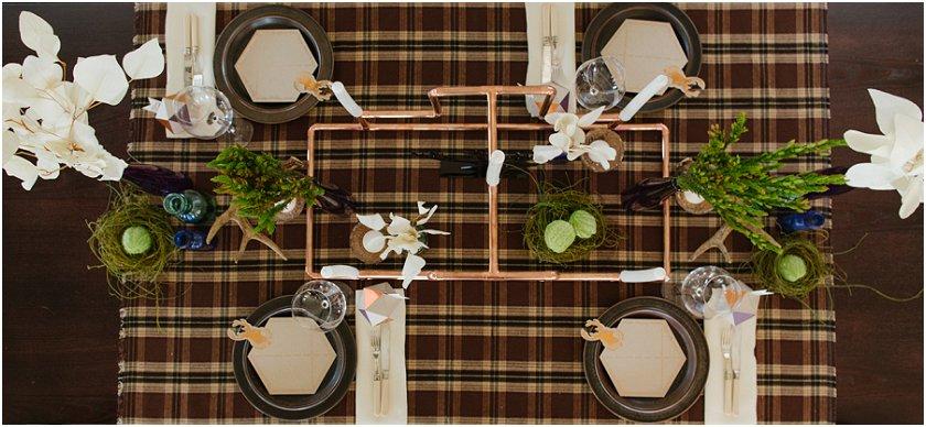 Dagbreek Fotografie - Gevind op www.mooitroues.co.za_0001