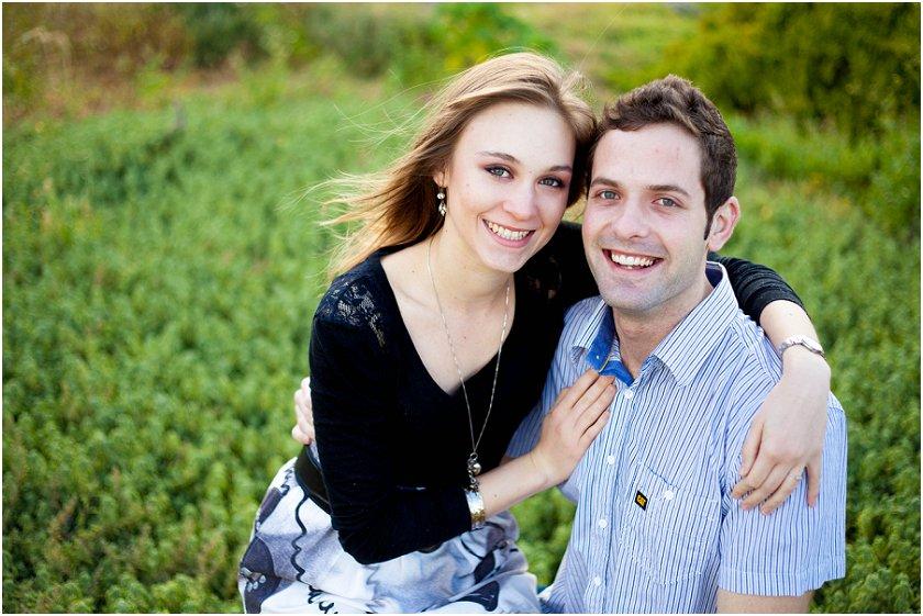 Joanie & Heinrich - Gevind op www.mooitroues.co.za_0001