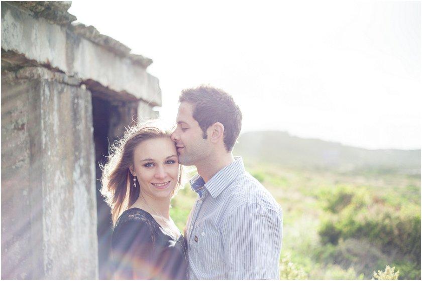 Joanie & Heinrich - Gevind op www.mooitroues.co.za_0009